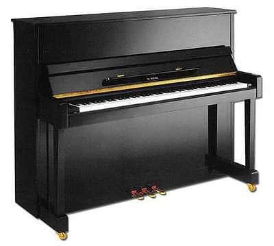 przewóz pianin